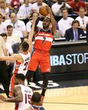 Washington Wizards v Toronto Raptors Photo by Ned Dishman