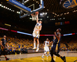 New Orleans Pelicans v Golden State Warriors - Game Two Photo by Noah Graham