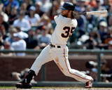 Apr 23, 2014, Los Angeles Dodgers vs San Francisco Giants - Brandon Crawford Photo by Thearon W Henderson