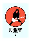 Johnny Circle 4 Sztuka autor David Brodsky