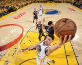 New Orleans Pelicans v Golden State Warriors - Game One Photo af Noah Graham