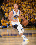 New Orleans Pelicans v Golden State Warriors - Game Two 写真 : ノア・グラハム