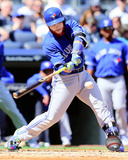 Russell Martin 2015 Action Photo