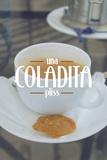 Coladita Prints