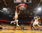 New Orleans Pelicans v Golden State Warriors - Game One Photo by Noah Graham