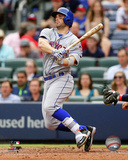 David Wright 2015 Action Photo