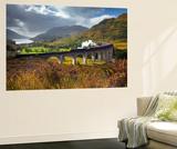 Alan Copson - UK, Scotland, Highland - Duvar Resmi