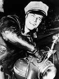 The Wild One, 1953 Photographic Print