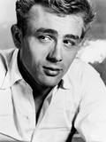 James Dean, 1955 Photographic Print