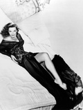 Jane Russell Photographic Print