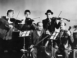 The Ladykillers, 1955 Photographic Print
