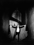 Dracula, 1931 Photographic Print