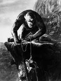 King Kong 1933 Fotografisk trykk
