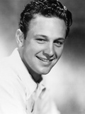 William Holden, 1939 Photographic Print
