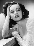 Teresa Wright Photographic Print