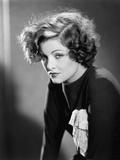 Myrna Loy, 1935 Photographic Print