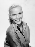 Eva Marie Saint, 1956 Photographic Print