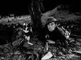 Doughboys, 1930 Lámina fotográfica