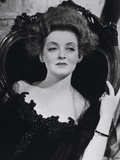 The Little Foxes, 1941 Photographic Print