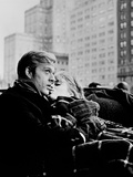 Barefoot in the Park, 1967 Photographic Print