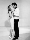 Viva Las Vegas, 1964 Photographic Print
