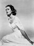 Grace Kelly, 1954 Photographic Print