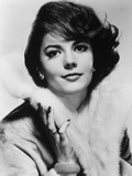 Natalie Wood Photographic Print