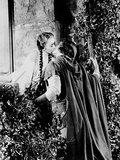 The Adventures of Robin Hood, 1938 Photographic Print