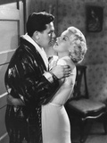 The Postman Always Rings Twice, 1946 Photographic Print