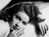 Lana Turner Photographic Print