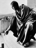 Julius Caesar, 1953 Photographic Print