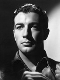 Robert Taylor Photographic Print