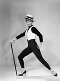 Debbie Reynolds, 1960 Photographic Print