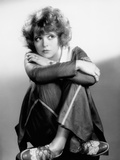 Clara Bow, 1929 Photographic Print