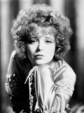 Clara Bow, 1931 Photographic Print