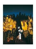 42nd Street, 1933 Giclee Print