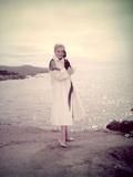 Vertigo, 1958 Fotografiskt tryck