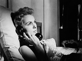 Touch of Evil, 1958 Photographic Print