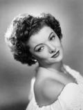 Myrna Loy, 1946 Photographic Print