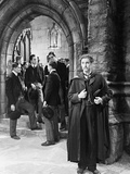 Goodbye, Mr. Chips, 1939 Photographic Print