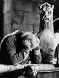 The Hunchback of Notre Dame, 1939 Photographic Print