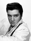 Elvis Presley, 1960 Photographic Print