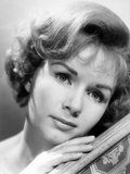 Debbie Reynolds, 1960 Photographic Print