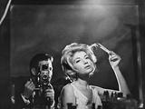 L' Avventura, 1960 Photographic Print