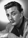 Robert Mitchum, 1946 Photographic Print