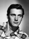 Rock Hudson Photographic Print