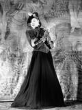 Mary of Scotland, 1936 Photographic Print