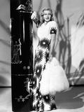 Shall We Dance, 1937 Photographic Print