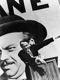 Citizen Kane, 1941 Photographic Print