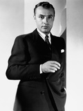 Charles Boyer, 1939 Photographic Print